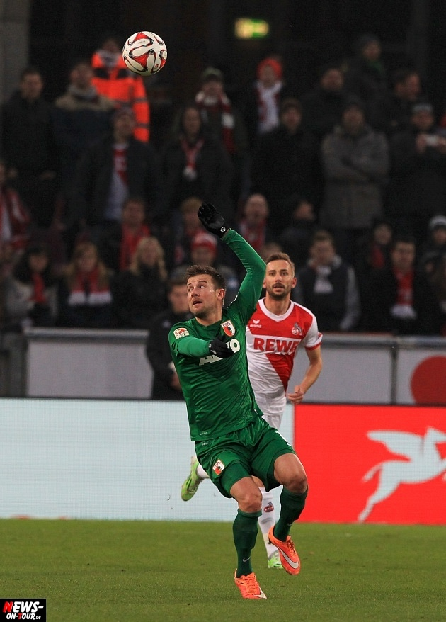 fc-koeln_vs_fc-augsburg_60_ntoi_fussball_bundesliga_2014_12_06