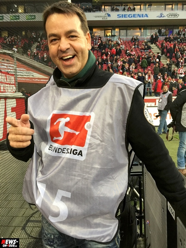 fc-koeln_vs_fc-augsburg_64_ntoi_fussball_bundesliga_2014_12_06