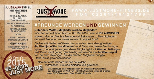 just-more-bergneustadt_5jahre_03