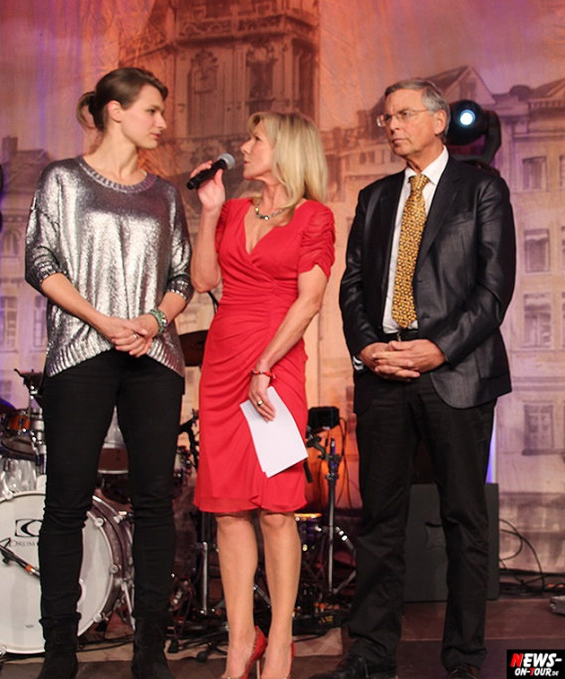 koelner-charity-night_2014_44_ntoi_dorint_messe-deutz_2014-11-30-21.08.05