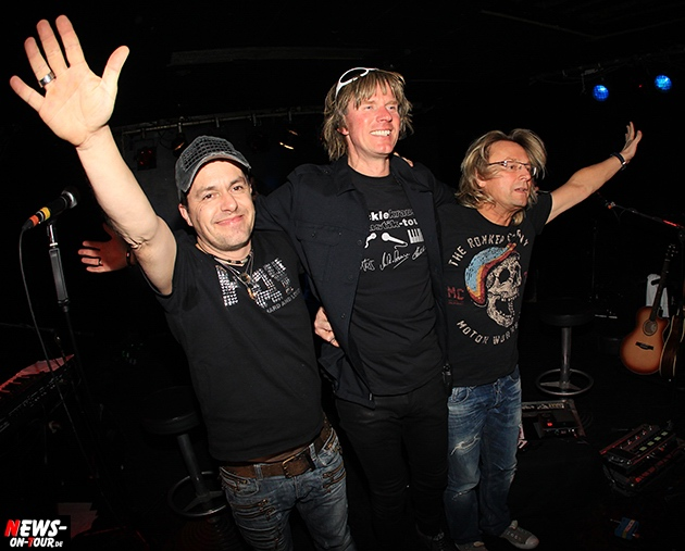 mickie-krause_ntoi_akustik-tour_2014_luxor-koeln_05