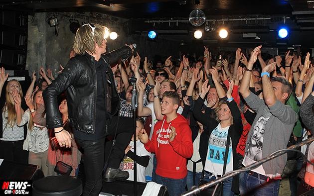 mickie-krause_ntoi_akustik-tour_2014_luxor-koeln_10