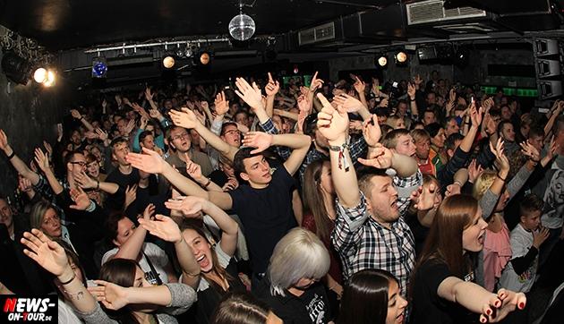 mickie-krause_ntoi_akustik-tour_2014_luxor-koeln_11