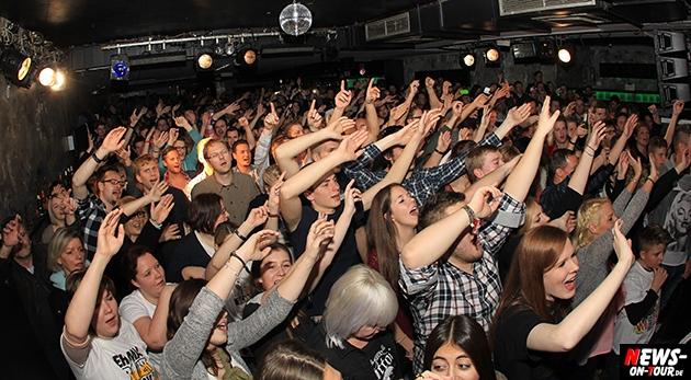 mickie-krause_ntoi_akustik-tour_2014_luxor-koeln_13