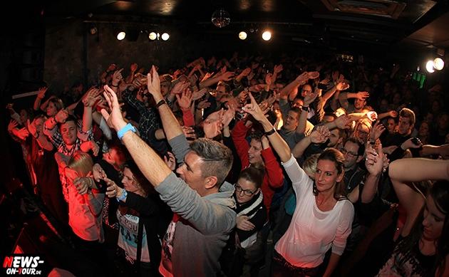 mickie-krause_ntoi_akustik-tour_2014_luxor-koeln_16