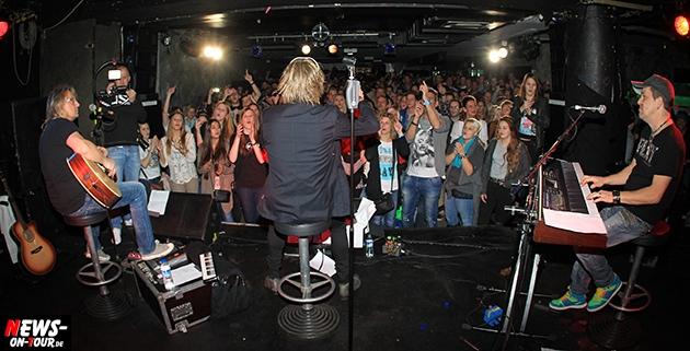 mickie-krause_ntoi_akustik-tour_2014_luxor-koeln_17