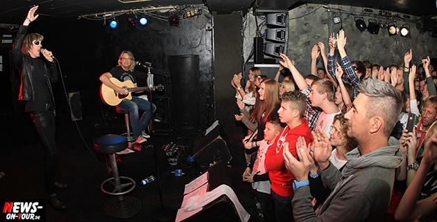 mickie-krause_ntoi_akustik-tour_2014_luxor-koeln_18