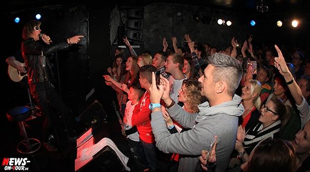 mickie-krause_ntoi_akustik-tour_2014_luxor-koeln_19