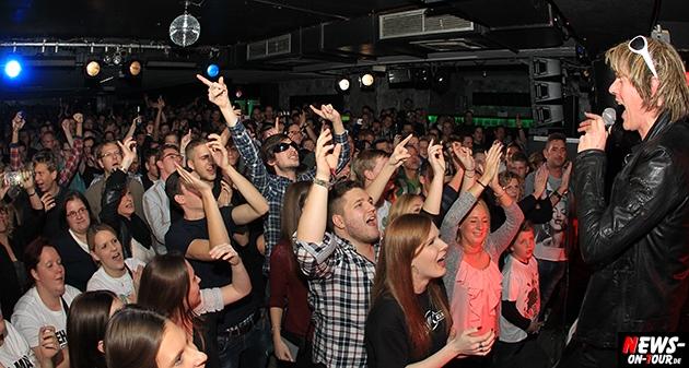 mickie-krause_ntoi_akustik-tour_2014_luxor-koeln_21