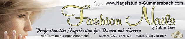 nagelstudio-gummersbach_fashion-nails-stefanie-sasse