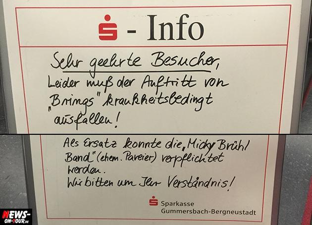 ps-auslosung_halle32_ntoi_micky-bruehl-band_bernd-stelter_07