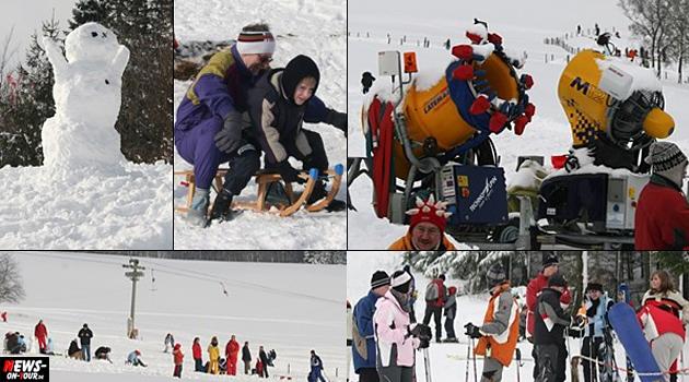 schnee_wintersport_ntoi_eckenhagen_blockhaus_oberberg
