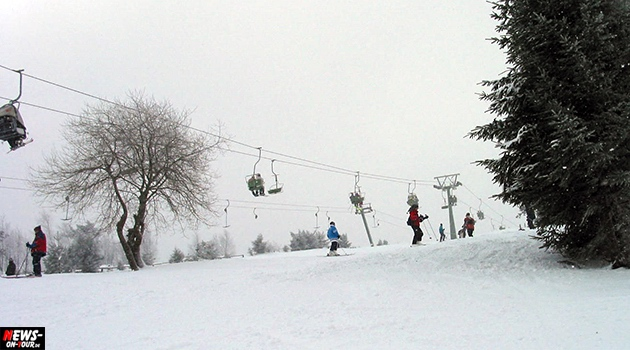 schnee_wintersport_ntoi_winter_ski-fahren