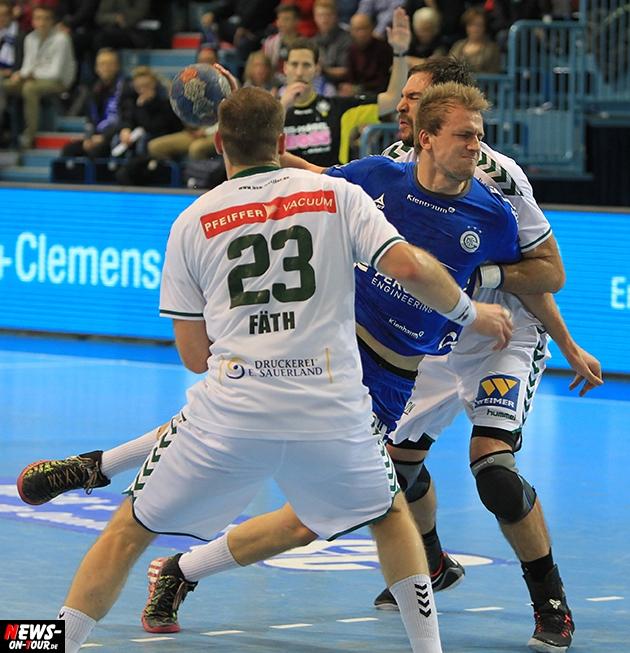 vfl-gummersbach_vs_hsg-wetzlar_ntoi_schwalbe-arena_02