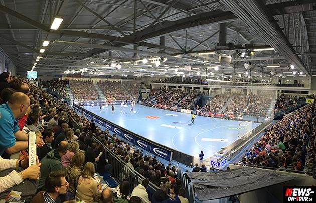 vfl-gummersbach_vs_hsg-wetzlar_ntoi_schwalbe-arena_03