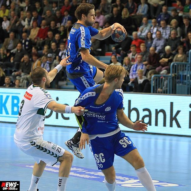 vfl-gummersbach_vs_hsg-wetzlar_ntoi_schwalbe-arena_04