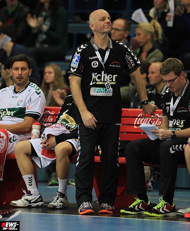 vfl-gummersbach_vs_hsg-wetzlar_ntoi_schwalbe-arena_06