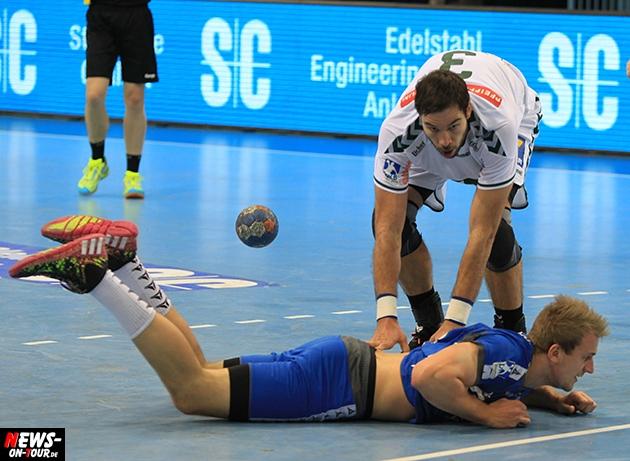 vfl-gummersbach_vs_hsg-wetzlar_ntoi_schwalbe-arena_09