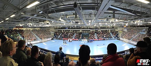vfl-gummersbach_vs_hsg-wetzlar_ntoi_schwalbe-arena_10