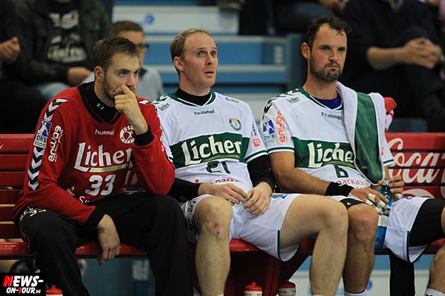 vfl-gummersbach_vs_hsg-wetzlar_ntoi_schwalbe-arena_12