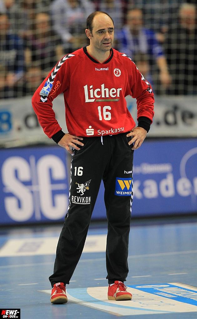 vfl-gummersbach_vs_hsg-wetzlar_ntoi_schwalbe-arena_14