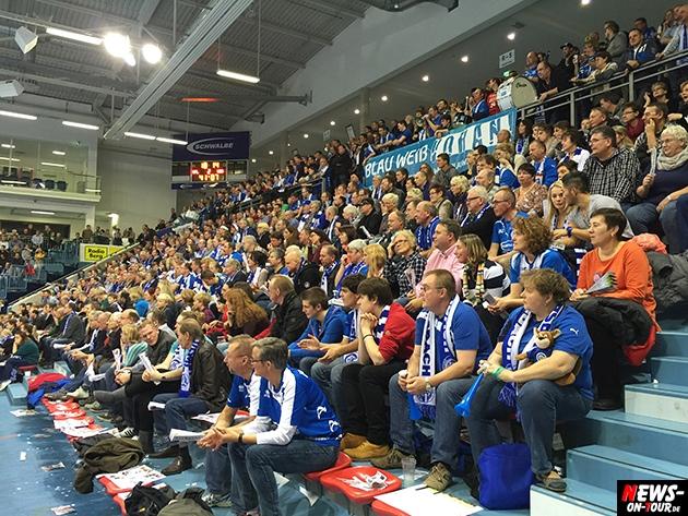 vfl-gummersbach_vs_hsg-wetzlar_ntoi_schwalbe-arena_15
