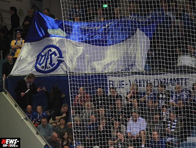vfl-gummersbach_vs_hsg-wetzlar_ntoi_schwalbe-arena_17