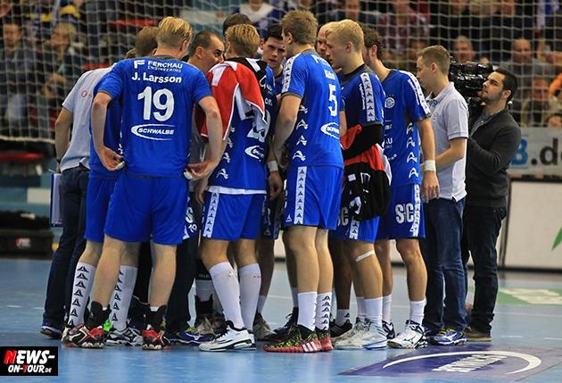 vfl-gummersbach_vs_hsg-wetzlar_ntoi_schwalbe-arena_18
