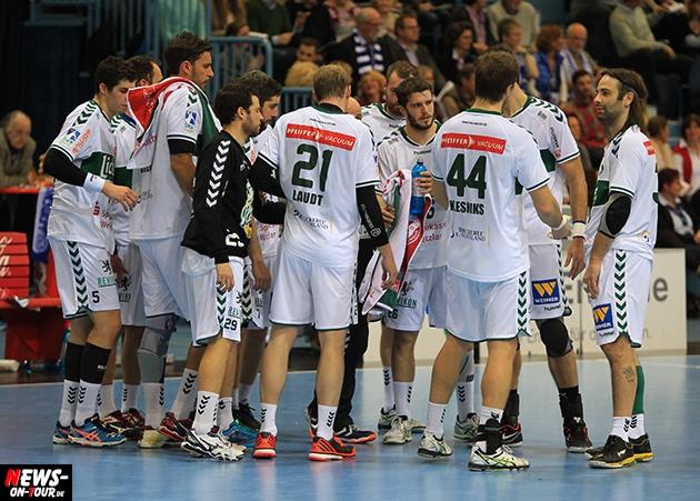 vfl-gummersbach_vs_hsg-wetzlar_ntoi_schwalbe-arena_19