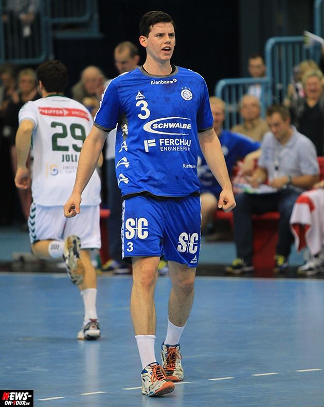 vfl-gummersbach_vs_hsg-wetzlar_ntoi_schwalbe-arena_21