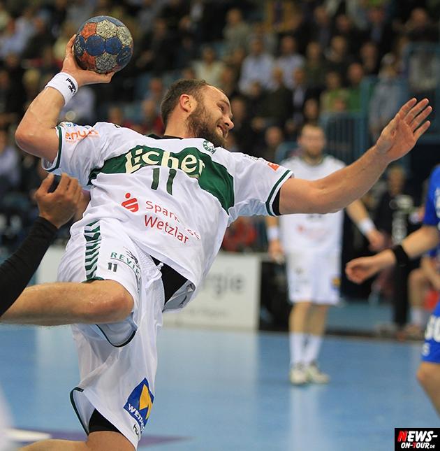 vfl-gummersbach_vs_hsg-wetzlar_ntoi_schwalbe-arena_26