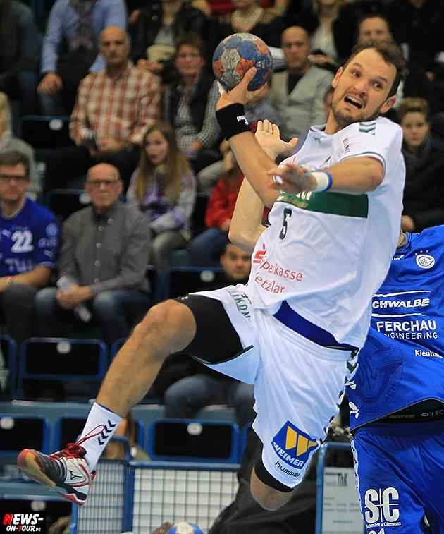 vfl-gummersbach_vs_hsg-wetzlar_ntoi_schwalbe-arena_27