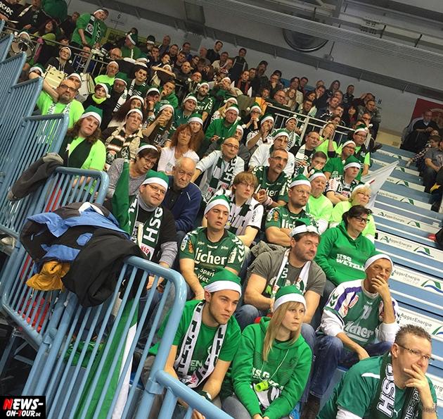 vfl-gummersbach_vs_hsg-wetzlar_ntoi_schwalbe-arena_28