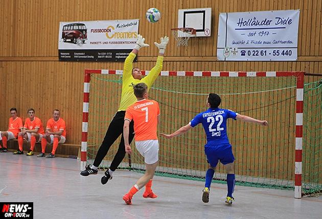 budenzauber_2015_ntoi_fussball-turnier-derschlag_01
