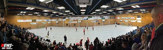 budenzauber_2015_ntoi_fussball-turnier-derschlag_02