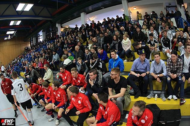 budenzauber_2015_ntoi_fussball-turnier-derschlag_03