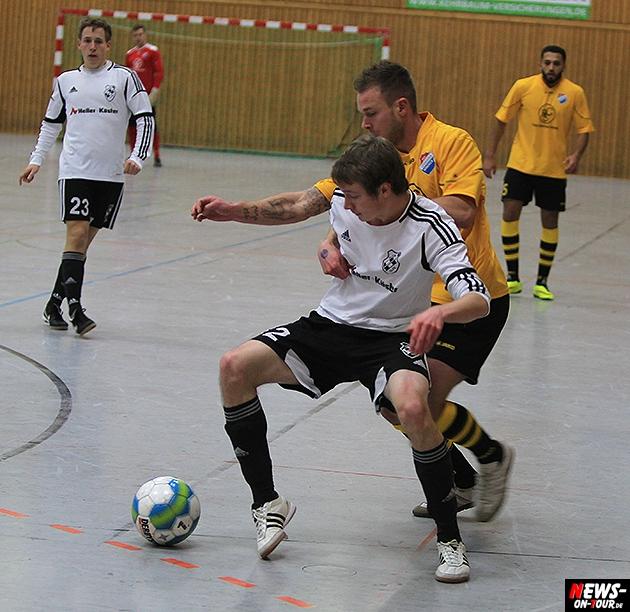 budenzauber_2015_ntoi_fussball-turnier-derschlag_04