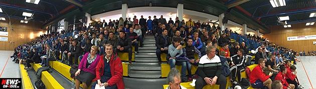 budenzauber_2015_ntoi_fussball-turnier-derschlag_05