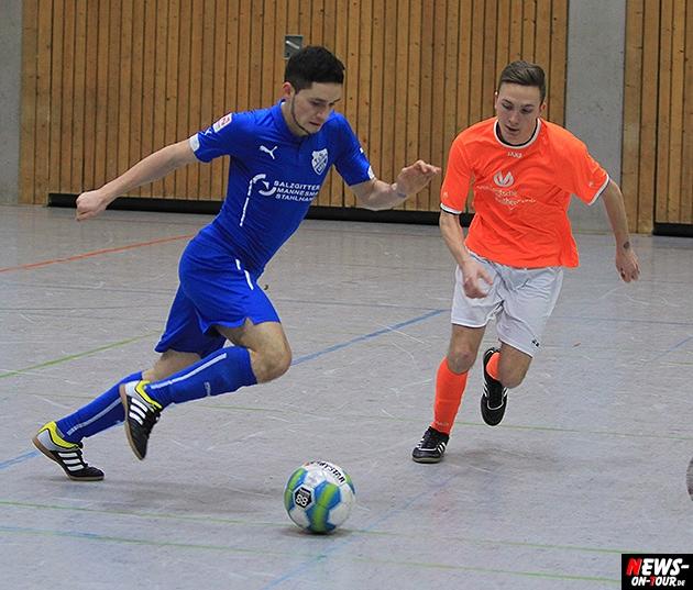 budenzauber_2015_ntoi_fussball-turnier-derschlag_06