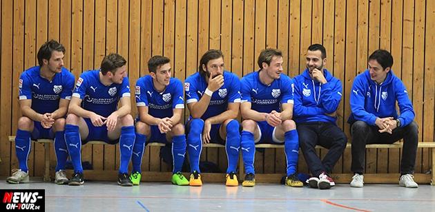 budenzauber_2015_ntoi_fussball-turnier-derschlag_07