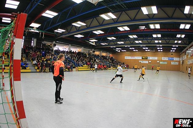 budenzauber_2015_ntoi_fussball-turnier-derschlag_08
