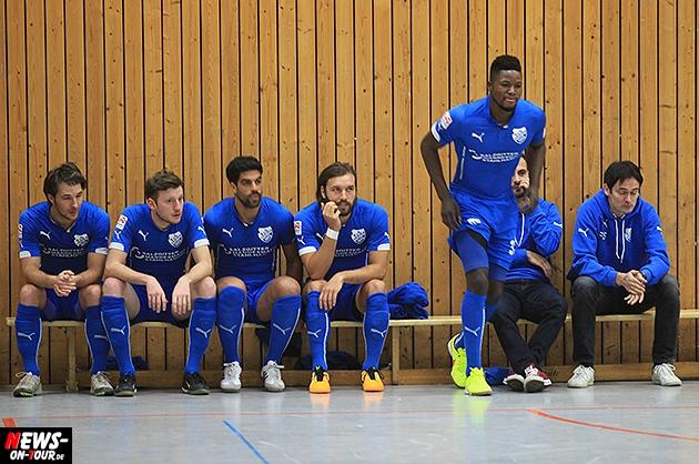 budenzauber_2015_ntoi_fussball-turnier-derschlag_10