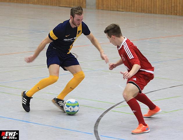 budenzauber_2015_ntoi_fussball-turnier-derschlag_11