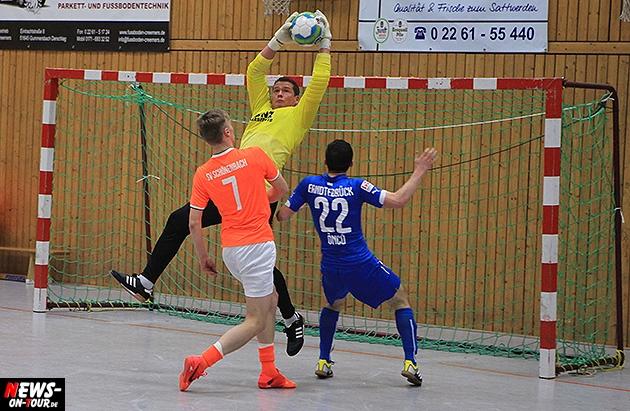 budenzauber_2015_ntoi_fussball-turnier-derschlag_13
