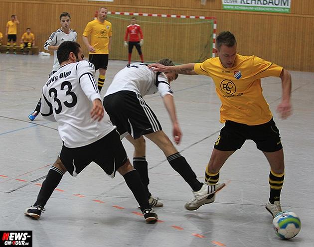 budenzauber_2015_ntoi_fussball-turnier-derschlag_14
