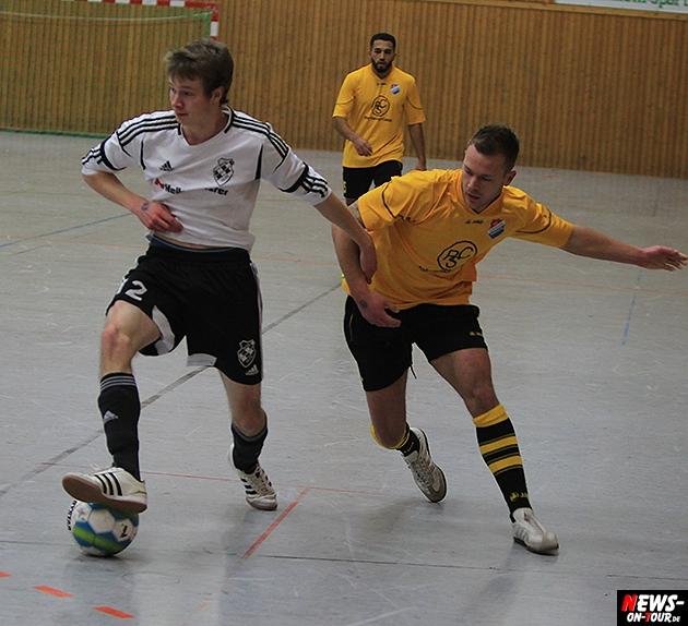 budenzauber_2015_ntoi_fussball-turnier-derschlag_15