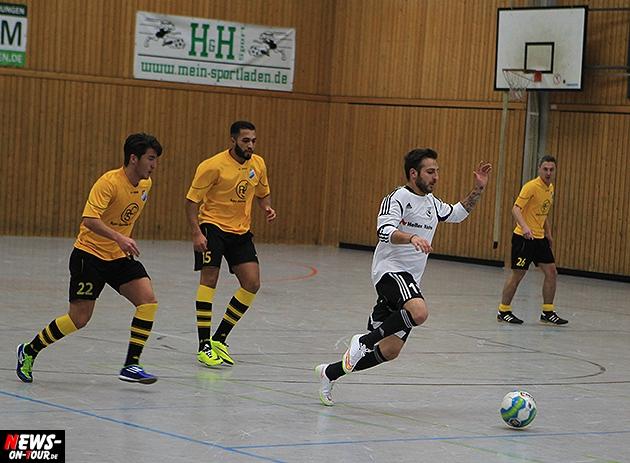 budenzauber_2015_ntoi_fussball-turnier-derschlag_16
