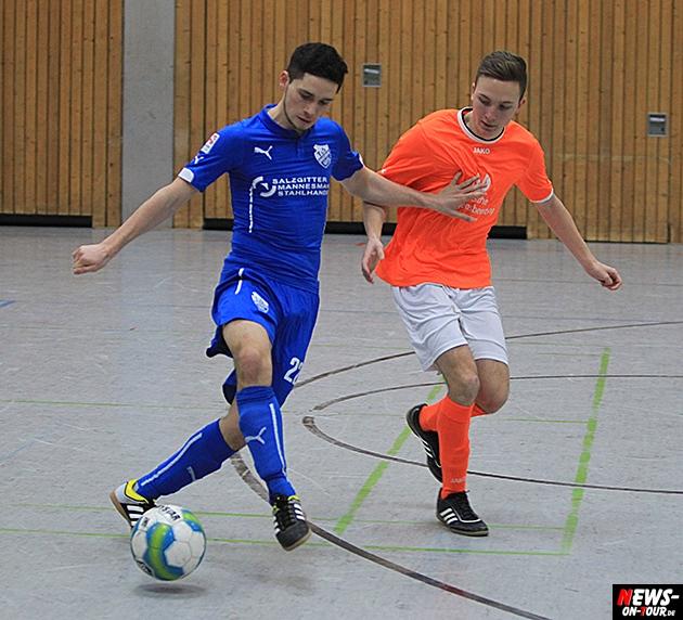 budenzauber_2015_ntoi_fussball-turnier-derschlag_18
