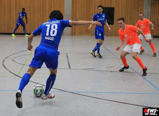 budenzauber_2015_ntoi_fussball-turnier-derschlag_20