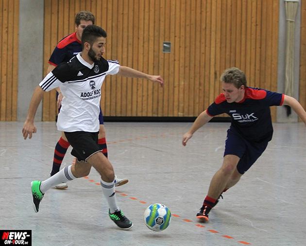 budenzauber_2015_ntoi_fussball-turnier-derschlag_21